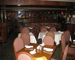 Pistone's Italian Inn in Falls Church, VA at Restaurant.com