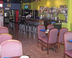 Emilio's in Richmond, VA at Restaurant.com