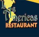 Las Americas Logo