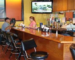 Las Americas in Falls Church, VA at Restaurant.com