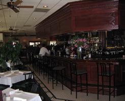 Alfoccino in Auburn Hills, MI at Restaurant.com