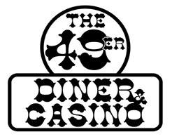 49'er Diner and Casino in Livingston, MT at Restaurant.com