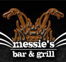 Messie's Bar & Grill Logo