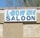 L Bow Room Logo