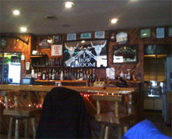 L Bow Room in Johnstown, NE at Restaurant.com