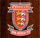 O'Brien's Logo