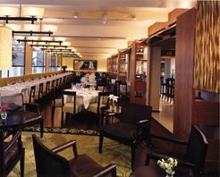 Maize in Newark, NJ at Restaurant.com