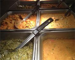 Yak the kathmandu kitchen in Mobile, AL at Restaurant.com