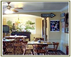 Nicole's Italian Restaurant in Porter, TX at Restaurant.com