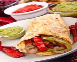La Tejana Mexican Restaurant in Natalia, TX at Restaurant.com