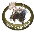 Moosecreek Cafe Logo