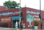 Los Alamos Market y Cocina in Kansas City, MO at Restaurant.com