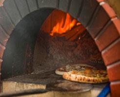 Luigi's Pizza & More in Dimmitt, TX at Restaurant.com