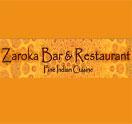 Zaroka Logo