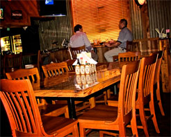 Rachael's 1190 in Savannah, GA at Restaurant.com