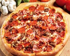 Marco's Pizza in Spring Lake, MI at Restaurant.com