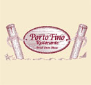 Portofino Ristorante and Pizzeria Logo