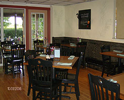 LeeLynn's in Ellicott City, MD at Restaurant.com