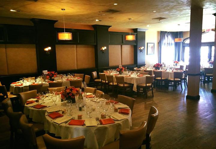Regina's Steakhouse & Grill in Teaneck, NJ at Restaurant.com