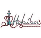 HABIBA RESTAURANT Logo