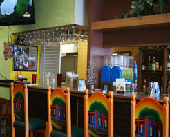 Mi Casa Mexican Restaurant in Akron, OH at Restaurant.com