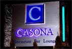Casona in Hartford, CT at Restaurant.com