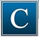 Casona Logo