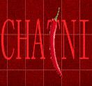 Chatni Logo