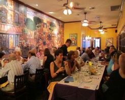 Bourbon Street in Bayside, NY at Restaurant.com