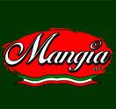 Mangia Italian Restaurant Logo