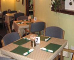 Olde Cedar Inn in West Bend, WI at Restaurant.com