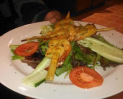 We Got Soul Food Restaurant in Stone Mountain, GA at Restaurant.com