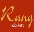 Rang Indian Bistro Logo