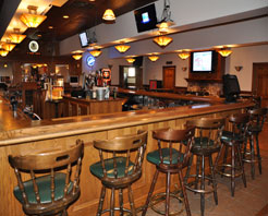 Arrowhead Bar and Grill in Annville, PA at Restaurant.com