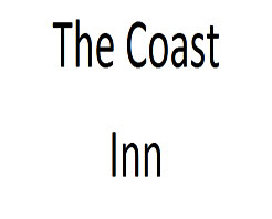 The Coast Inn in Ecorse, MI at Restaurant.com