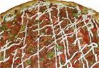 MANGIA PIZZA & CATERING in Westland, MI at Restaurant.com