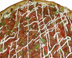 MANGIA PIZZA & CATERING in Westland, MI at Restaurant.com