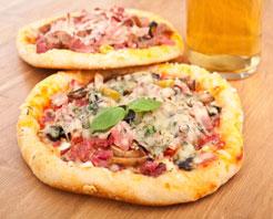 Krazy Pizza in Detroit, MI at Restaurant.com