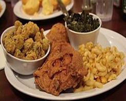 A Taste of Soul by Biggie's in Ypsilanti, MI at Restaurant.com