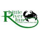 Little River Inn Logo