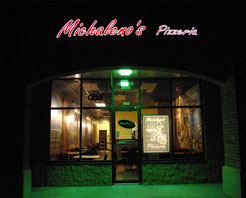 Michaleno's Pizzeria in West Bend, WI at Restaurant.com