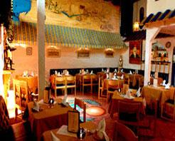 Al-Masri Egyptian Restaurant in San Francisco, CA at Restaurant.com