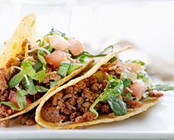 Rochas El Caton Grill in Laredo, TX at Restaurant.com