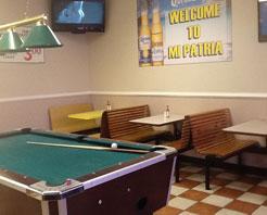 Mi Patria Restaurant & Grill in Richmond, VA at Restaurant.com