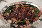 Oriental Garden in Spring, TX at Restaurant.com