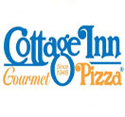 Cottage Inn Gourmet Pizza Logo