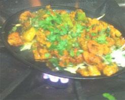 New Delhi Restaurant in Sterling Heights, MI at Restaurant.com