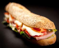 DiMaggio's Italian Bakery, Deli & Catering in Redford, MI at Restaurant.com