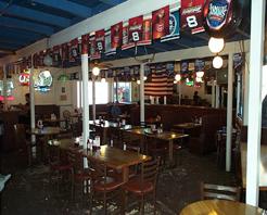 Ribs USA in Burbank, CA at Restaurant.com