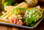 Tacos El Primo in Detroit, MI at Restaurant.com